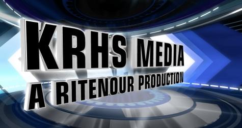 KRHS TV News for November 30, 2016