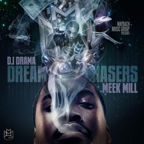 "Ultimate Media Rewind – Meek Mills ""Dream Chasers 4"" Review"