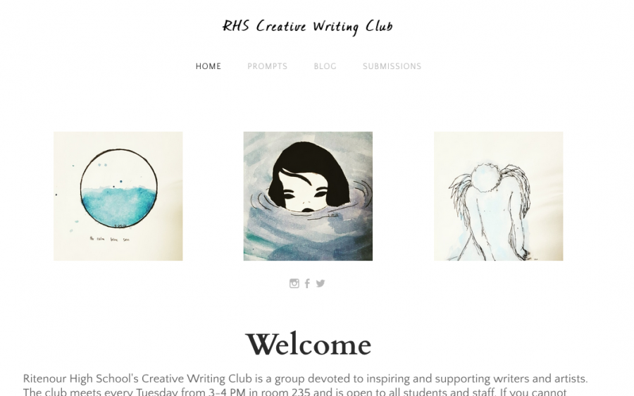 creative writing blog names That's why i've come up with a list of all the best domain and blog name  tool  and a most creative tool for generating a catchy and distinctive name for you.