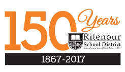 Ritenour School District celebrates 150 years