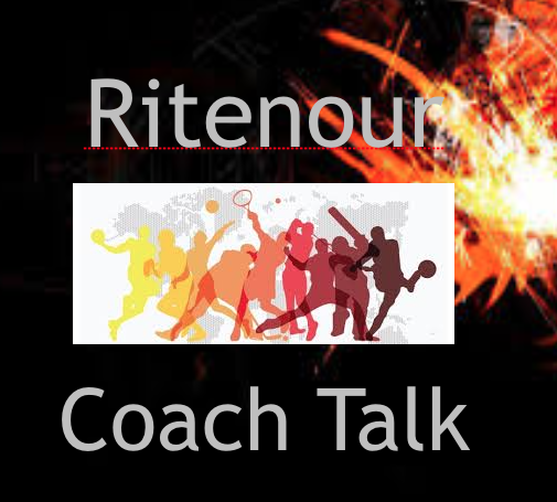 Coach Talk with Varsity Baseball Coach Mueller