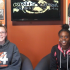 KRHS TV News for March 2017