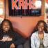 KRHS TV News for April 2017