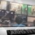 KRHS TV News – Senior Edition 2017