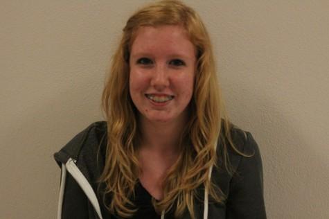 Photo of Ashley Meyer