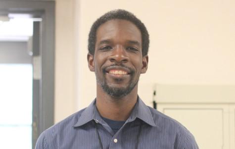 New teacher photo gallery