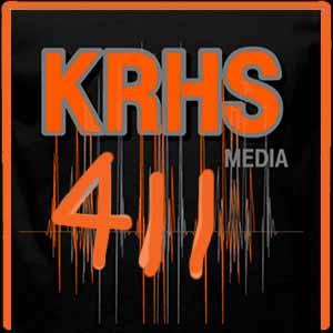 KRHS411 - Homecoming Music