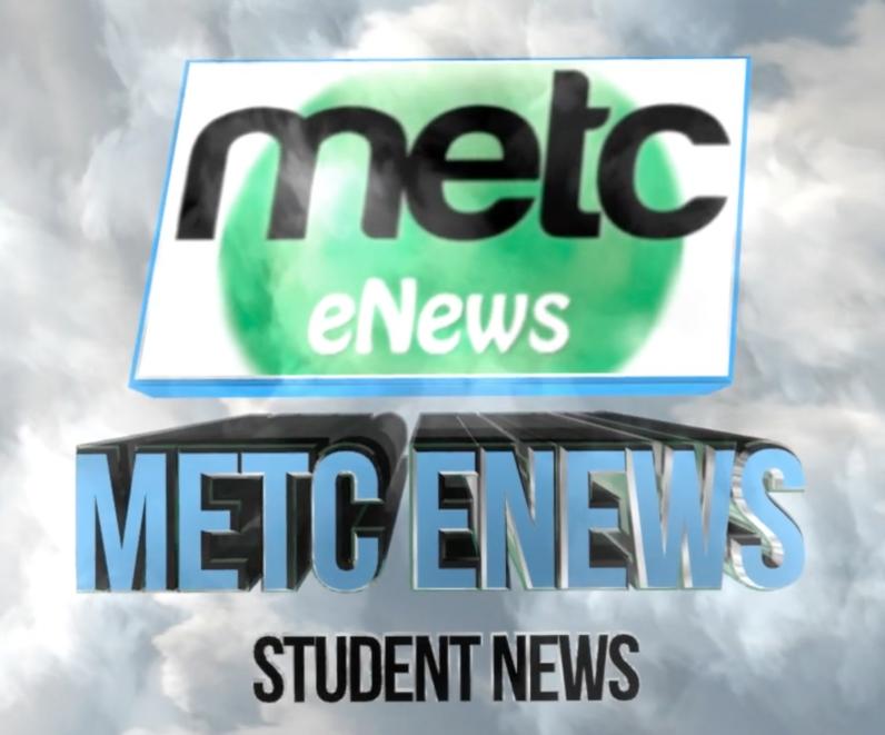 METC eNews talks with innovative librarian Nikki Robertson