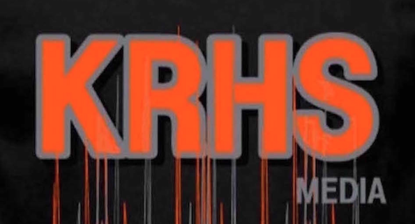 KRHS Ad – Ritenour's New Source