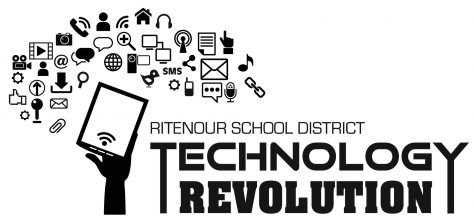 Introduction to Ritenour Technology Revolution