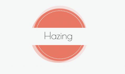 The Hazards of Hazing