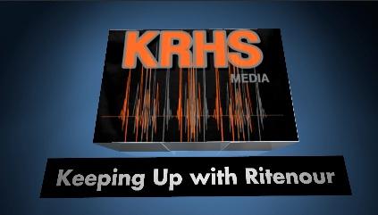 krhs-tv-weekly-news-logo