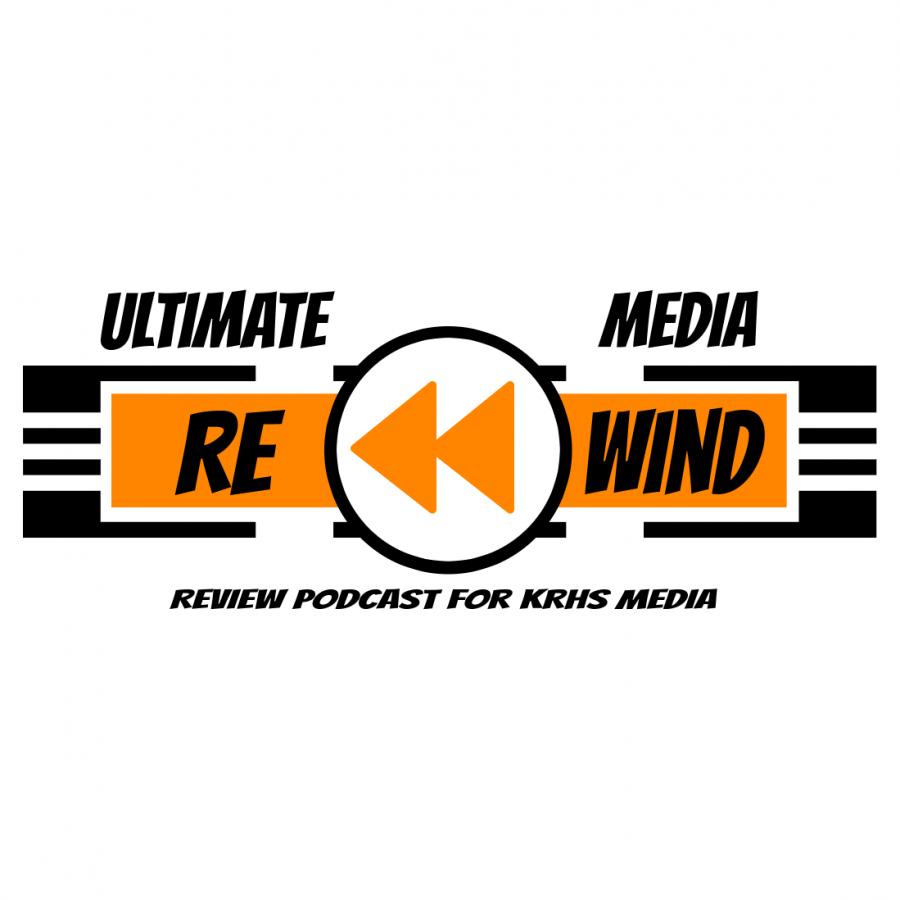Ultimate+Media+Rewind%3A+Doctor+Strange+reviewed