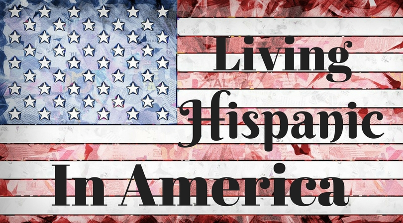 %22Living+Hispanic+in+America%22+Podcast+Series