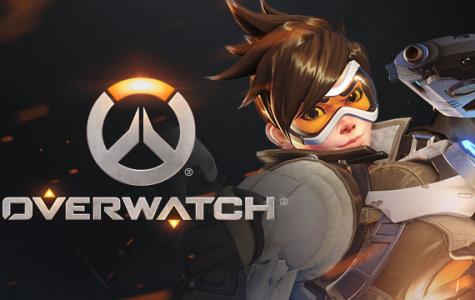 Ultimate Media Rewind: Overwatch releases update