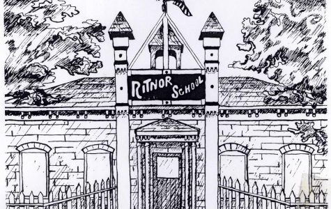 Ritenour celebrates 150 years