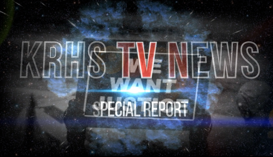 Special+Report%3A+KRHS+TV+News+St.+Louis+Protest+Episode