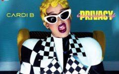 "Ultimate Media Rewind – Cardi B ""Invasion of Privacy"""