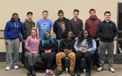 KRHS Media wins 5 national awards