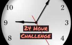 24 Hour Challenge 2019