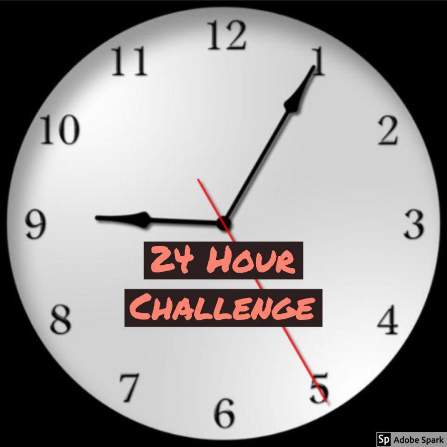 24+Hour+Challenge+2019
