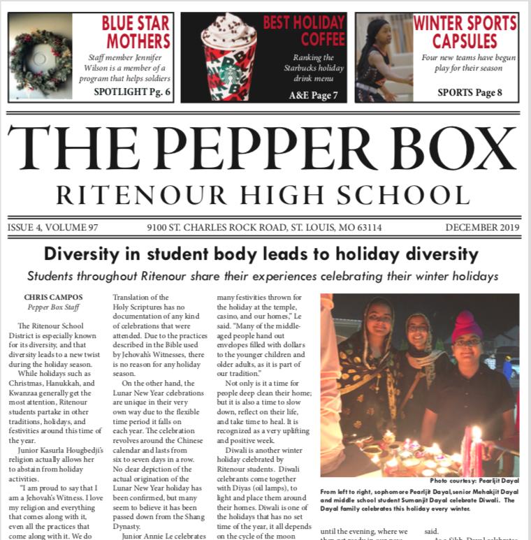December+Pepper+Box