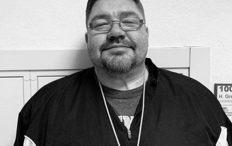 Hoyt Gregory, Varsity Football Coach