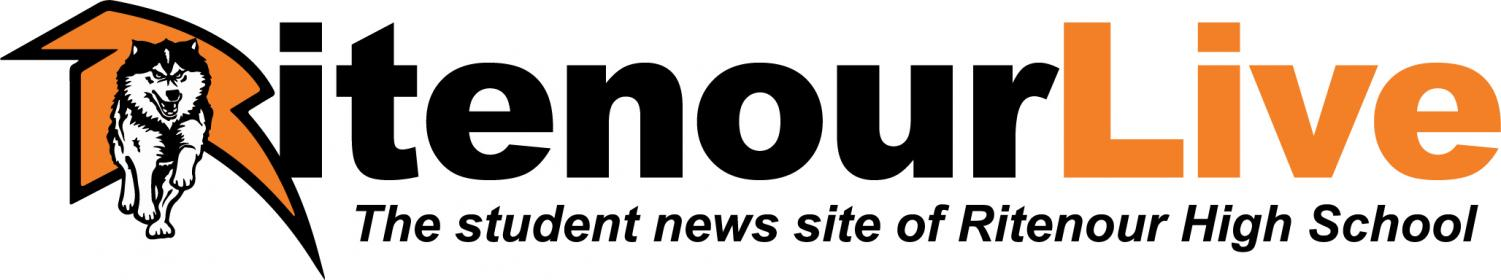 The student news site of Ritenour High School.