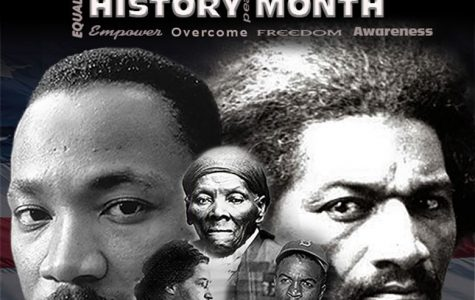 2020 Black History Fact of the Day