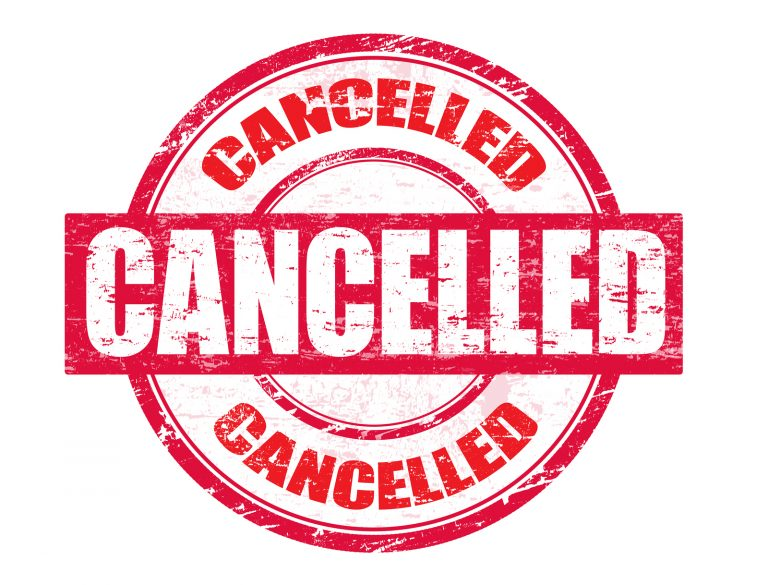 Ritenour+cancels+all+after-school+activities+due+to+health+concerns