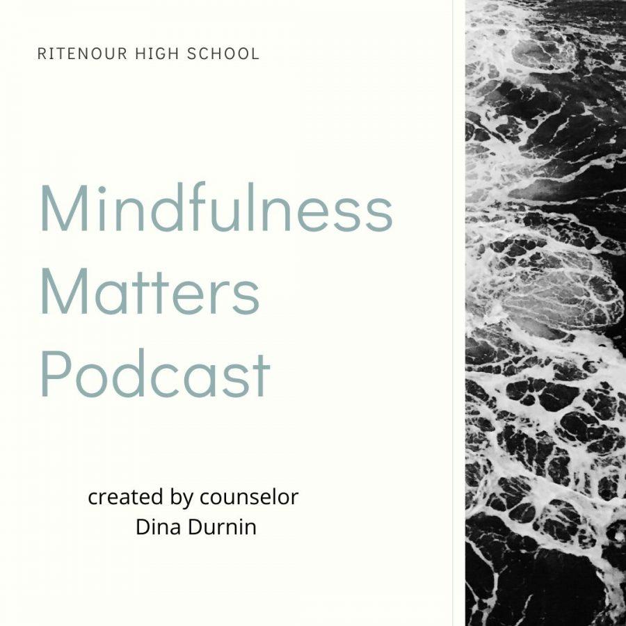Mindfulness Moment Podcast