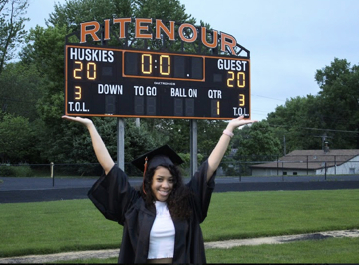 RHS+2020+Seniors+Countdown+to+End