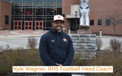 Pt 2: Coach Kyle Wagner: Racism in STL Prep Sports