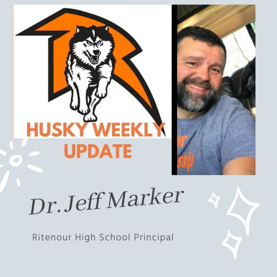 Husky+Weekly+Update+-+Dr.+Marker+for+Sept+4th