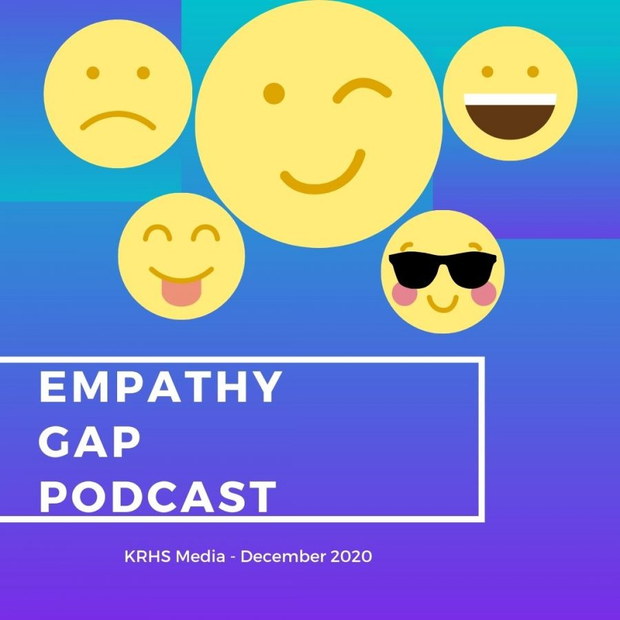 Empathy Gap Podcast