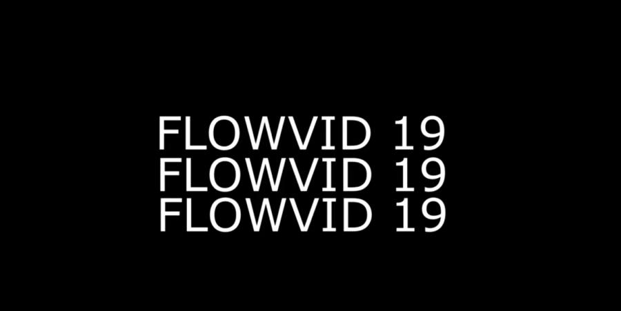 %22Flowvid+19%22+Music+Video