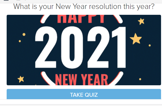 Quiz+-+What+does+your+new+year+resolution+say+about+you%3F