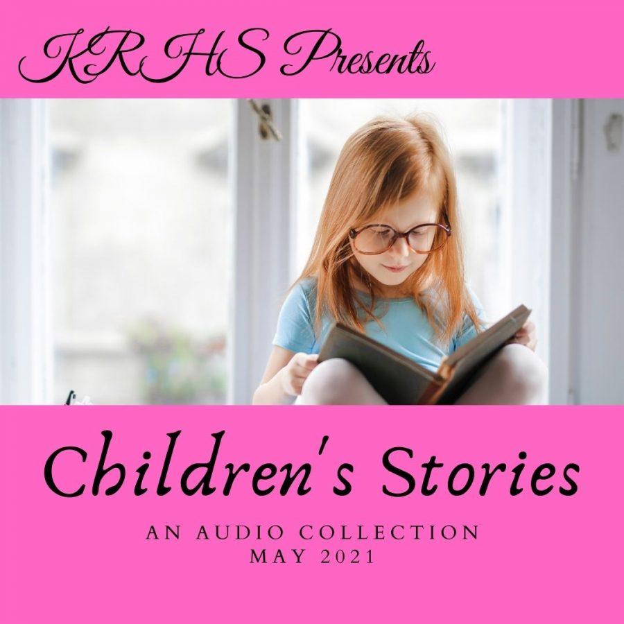 KRHS Children