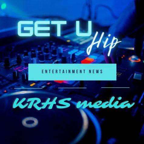 Get U Hip - Sept 13th