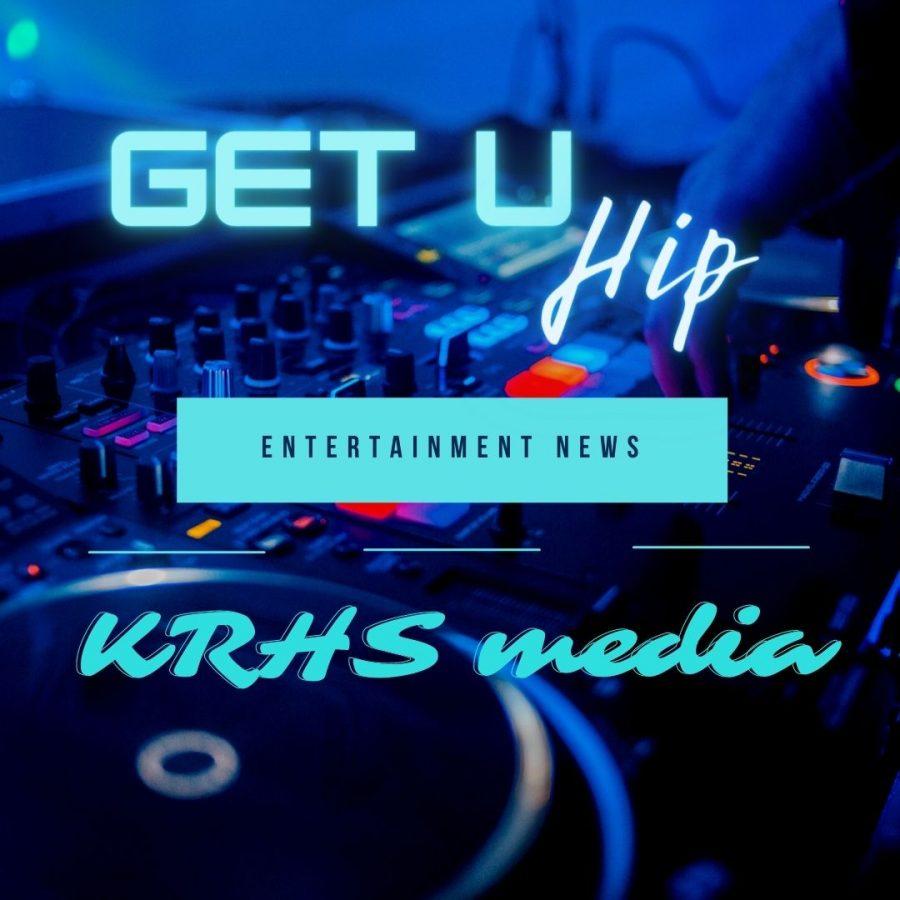 Get+Hip+-+KRHS+Media+Entertainment