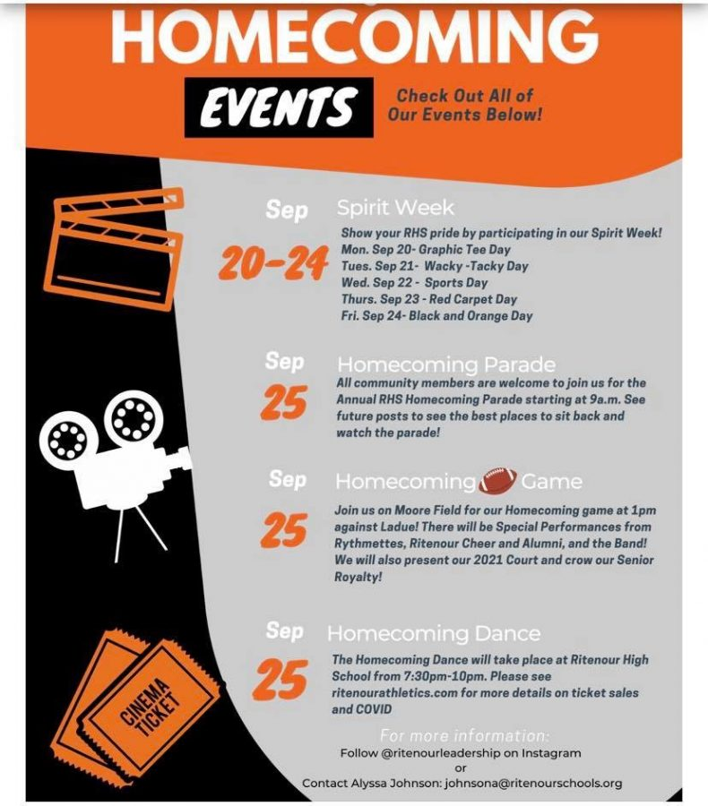 Homecoming+2021+-+more+information+to+come%21%21