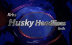 Husky Headlines for Sept 7