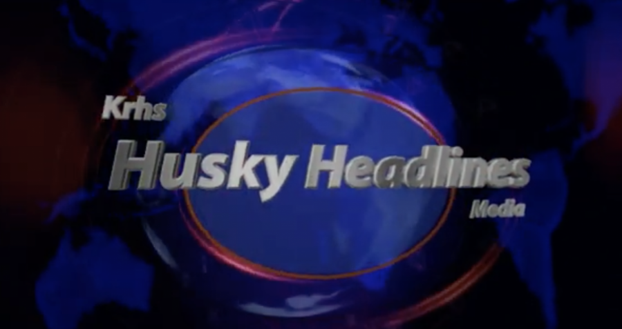 Husky+Headlines+for+Sept+7